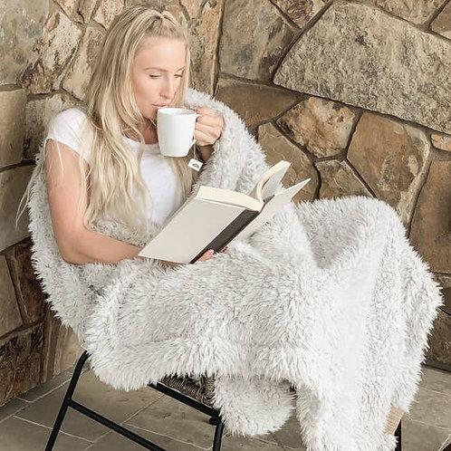 Guardian Angel Blanket - Big