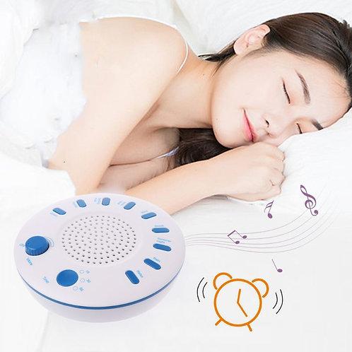 Portable Sleep White Noise Machine