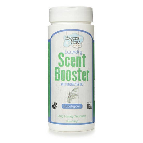 Eucalyptus Scent Booster