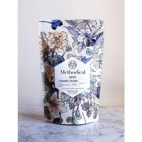 Colombia - Choclito Coffee