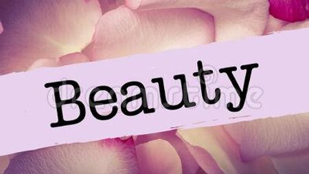 beauty-word-text-beautiful-beauty-word-t