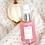 Thumbnail: Hibiscus Infused Vitamin C Serum