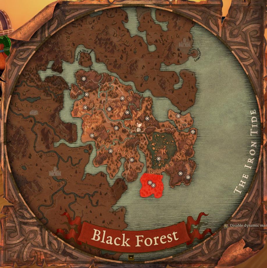black_forest.PNG