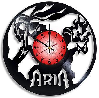 Aria Clock.PNG