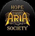 HOPE Society.png