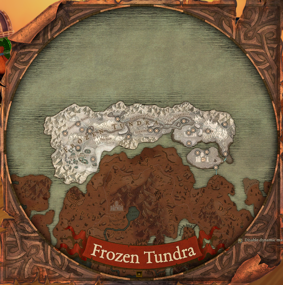 frozen_tundra.PNG