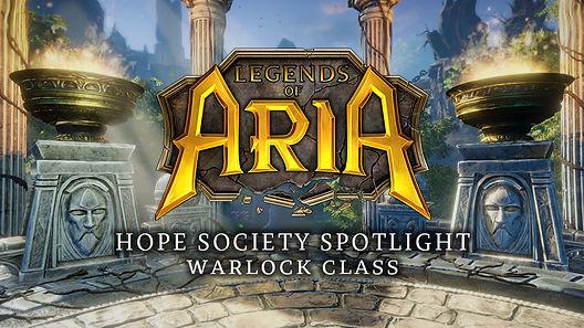 hope-community-warlock.jpg