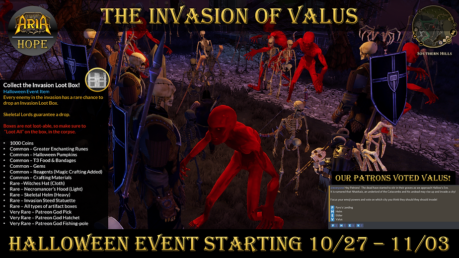 Valus_Invasion.PNG