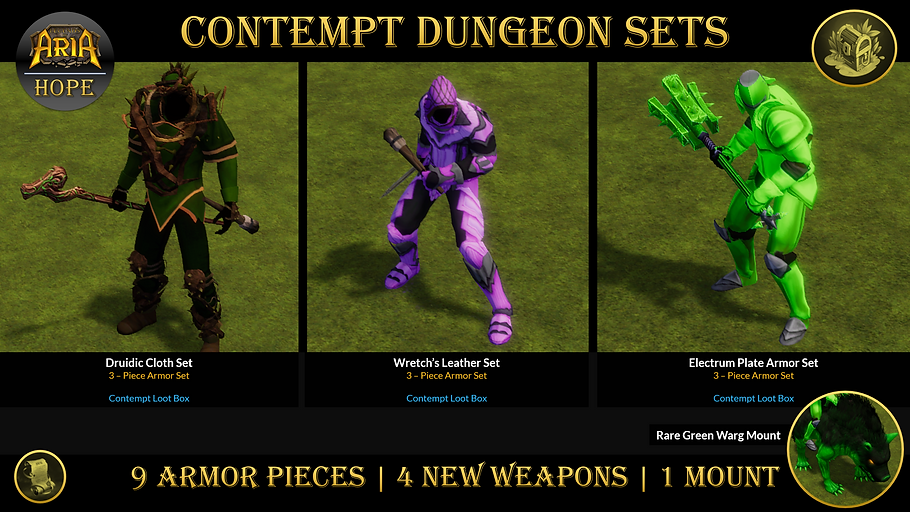 dungeon_contempt_gear.png