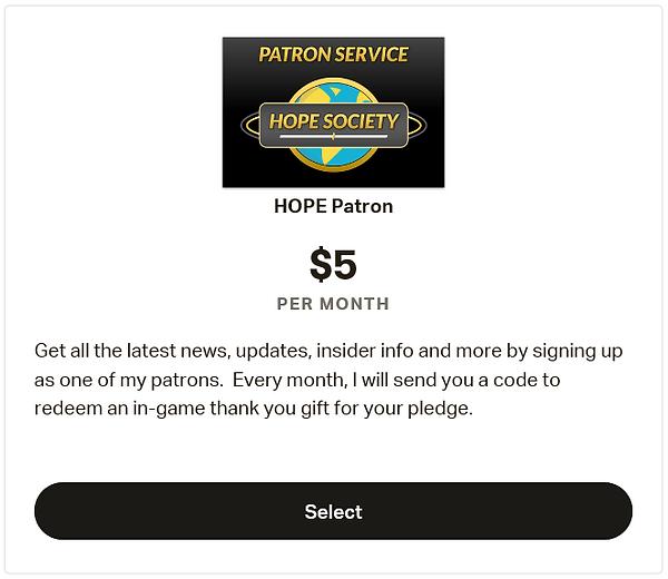 patreon_sub.PNG