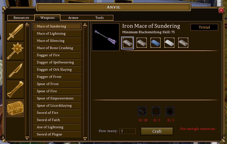 blacksmithing_magic_weapon_crafting.png