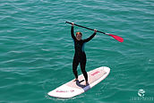 stand-up-paddle-2.jpg