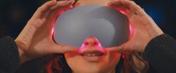 Echoes-Brina-VR