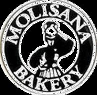 Molisana Bakery Brampton