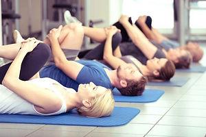 Les-5-meilleurs-exercices-de-gymnastique