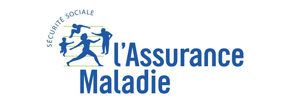 assurance-maladie-logo_9311.jpg