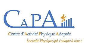 CAPA 21.jpg
