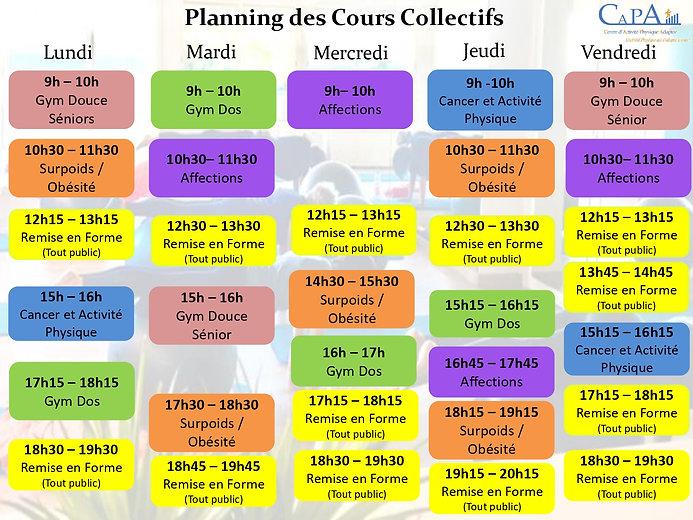 Planning sept 2020 JPEG.jpg