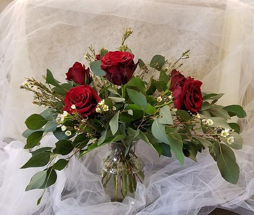 Anniversarys - Shady Vines Floral Co