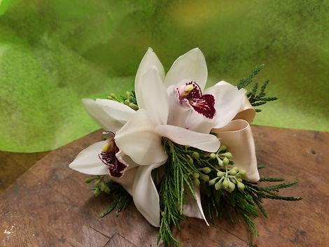 Best Florist Des Moines wa