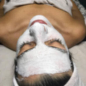 Sea of Life Facial.jpg