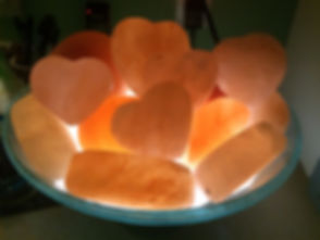 Himalayan Heart Stones and Warmer.JPG