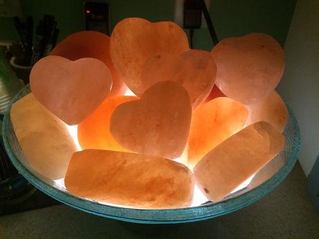 Himalayan Heart Stones and Warmer.JPG