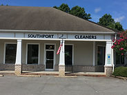 Southport Cleaners