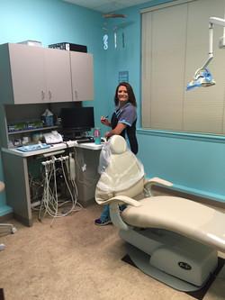 AR Dental