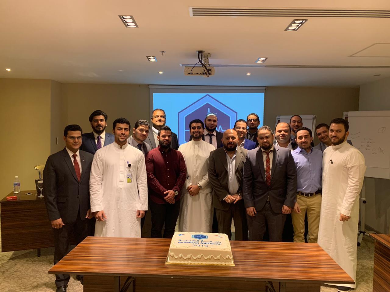 BME 2019 kick-start meeting 2