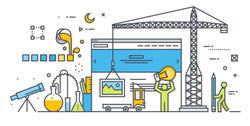 Website-Design-Process-e1499423016241-1024x517