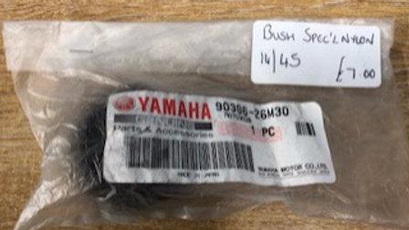 Yamaha Bushing Nylon Special 90386-26M30