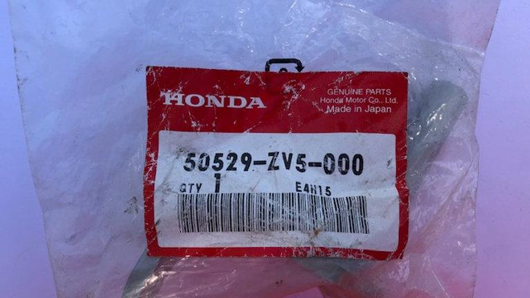 Honda Tilt Arm Plate 50529-ZV5-000