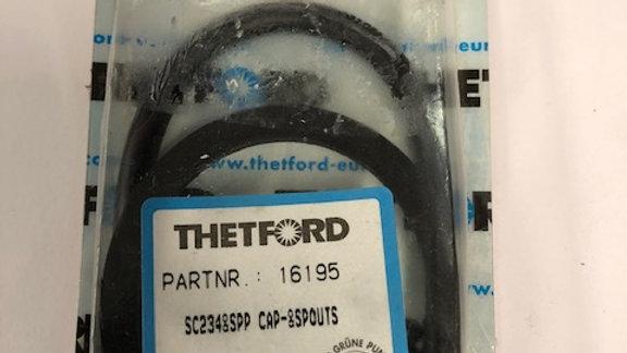 Thetford Cap 16195