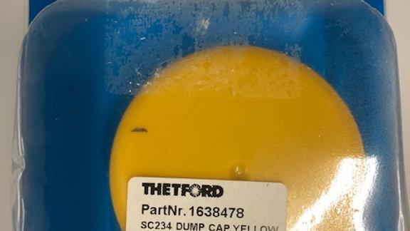 Thetford Dump Cap 1638478