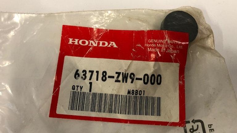 Honda Rubber Cushion 63718-ZW9-000
