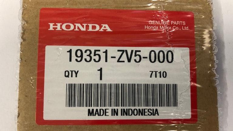 Honda Gasket 19351-ZV5-000