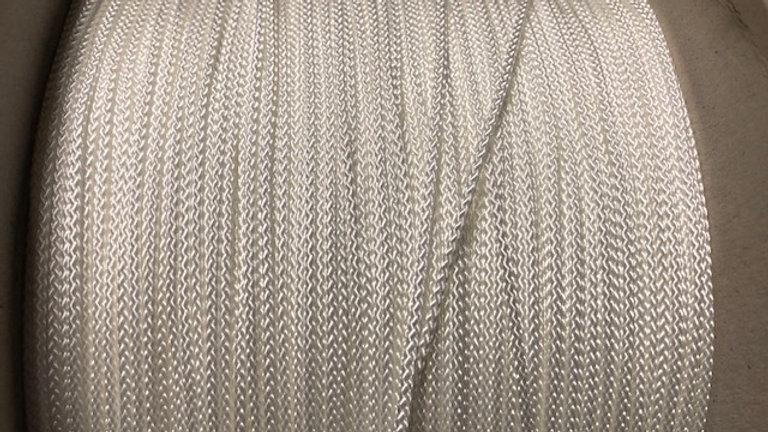 Polycord White
