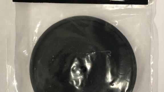 Diaphragm kit Viking Power 16  09-4718