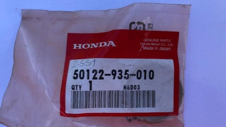 Honda Plate 50122-935-010