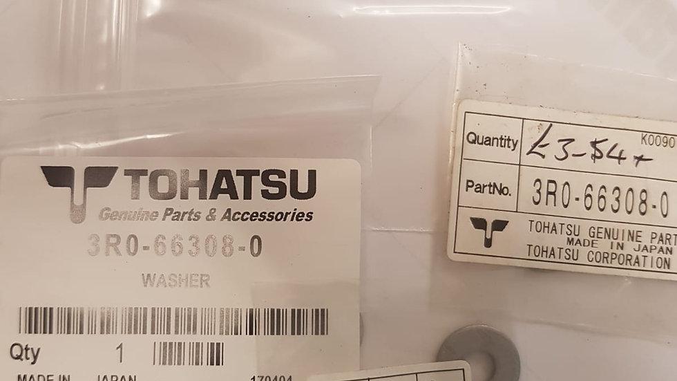 Tohatsu Washer 3R0-66308-0