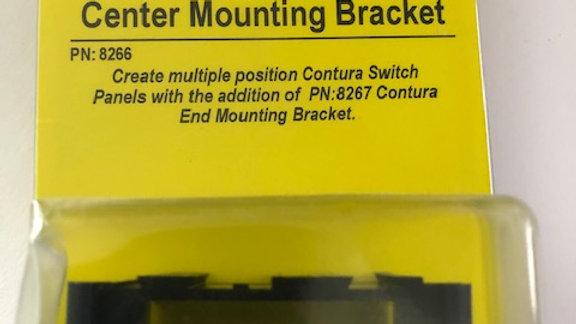 Contura Center Mounting Bracket 8266