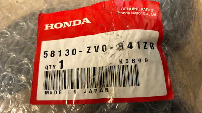 Honda Propeller 58130-ZV0-841ZB