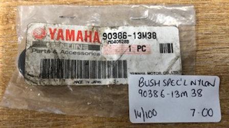 Yamaha Bush Special Nylon 90386-13M38