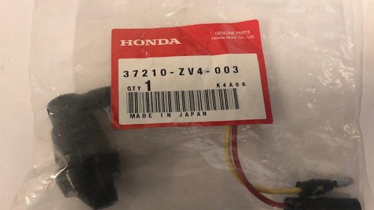 Honda Indicator 37210-ZV4-003