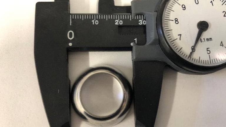 6mm Stem Ball Cup