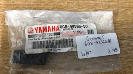 Yamaha Grommet 6G8-48565-50