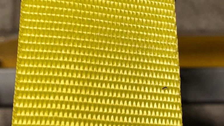 Webbing Yellow