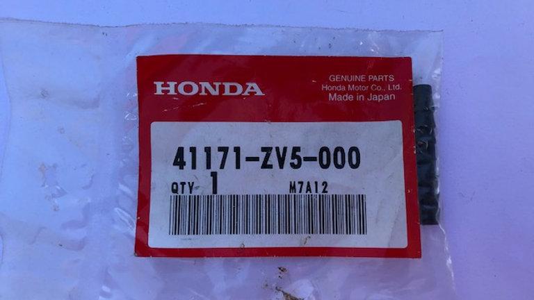Honda End Nipple 41171-ZV5-000