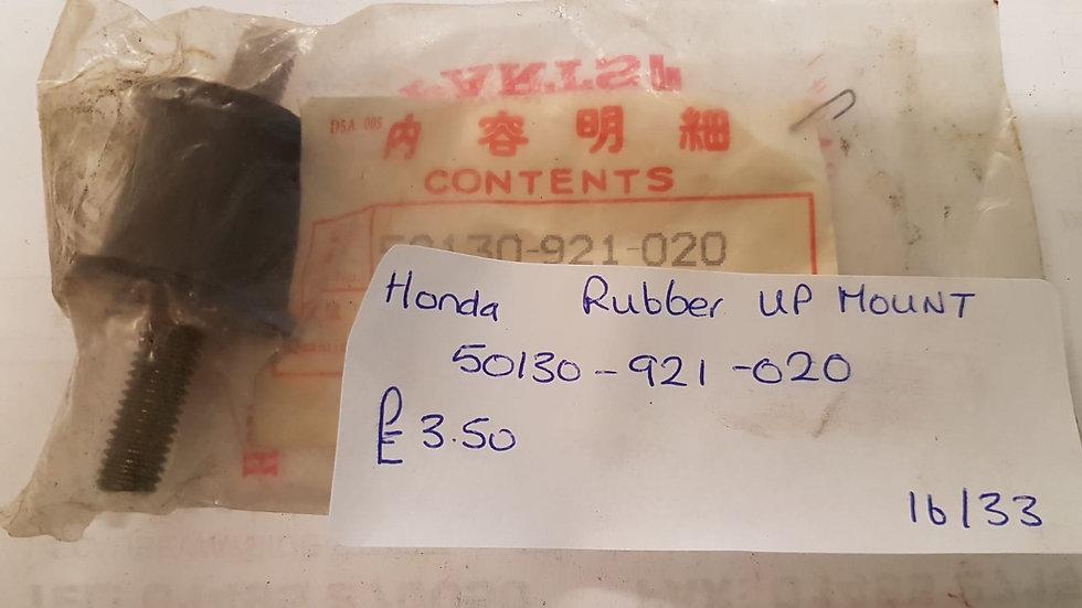 Honda Rubber Up Mount 50130-921-020